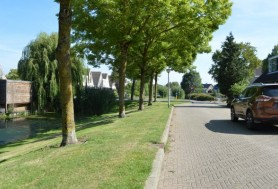 Assumburgstraat