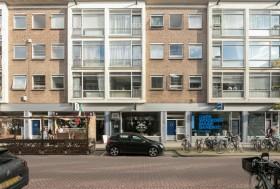 Hoogstraat, Rotterdam