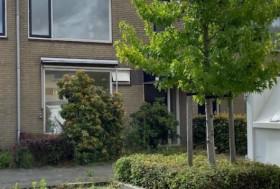 Klompenmakerstraat, Breda