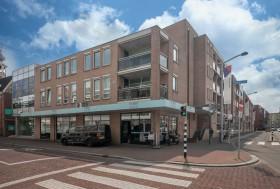 Vlaszak, Breda