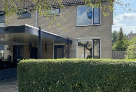 Laarzenmakerstraat, Breda