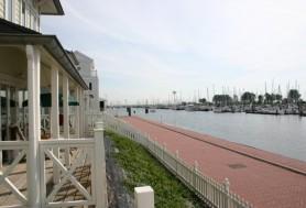 Nieuwe Zeedijk