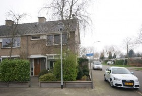 Gastakker, Breda
